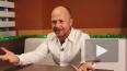 Евгений Стычкин: круто шутить с журналистами может ...