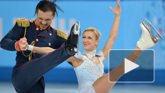 Расписание Олимпиады в Сочи 2014 на 12 февраля