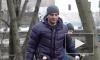 Видео: на Смоляном мысу прошел субботник администрации Выборгского района