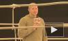 Федор Емельяненко может отметить свое возвращение на ринг реваншем с Вердумом