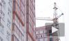 На севере города мужчина погиб, сорвавшись с высоты 13-го этажа