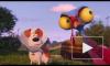 """В сети опубликовали трейлер """"Тайной жизни домашних животных-2"""""""