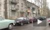 Жильцы дома, где, по мнению дедушки Алены Щипиной, пытали девочку, всё отрицают