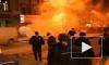 В Турции взорван полицейский участок, есть жертвы