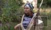 """""""Битва экстрасенсов"""" 15 сезон на ТНТ: Баба Катя заставила рыдать злодея сериала """"Чернобыль. Зона отчуждения"""""""