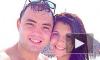 Дом 2, слухи, сплетни и новости: участницы раскурили косячок прямо на площадке, Алиана Гобозова отдыхает с мужем
