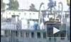 «Булгария» затонула из-за нарушений мер безопасности и низкой квалификации экипажа
