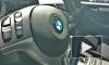 Житель Купчина расстался с BMW x5 из-за долгов по кредитам