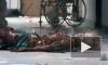 """""""Ходячие мертвецы"""" 6 сезон: 13 серия выходит в переводе, по мотивам сериала открыли аттракцион"""