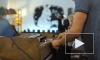 Жириновский предложил расширить пределы разрешенной самообороны