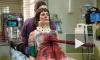 """""""Склифосовский"""", 4 сезон: 1, 2 серия выходят в эфир, зрителей ждет море крови и ужаса и появление юной героини"""