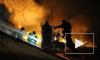 Пожар в Хабаровске 29.05.2014: погибли трое пожарных, выжившие рассказали, что творилось внутри