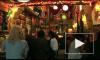 В греческие ресторанчики вернулись пепельницы