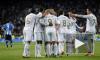 Мадридский «Реал» победил АПОЭЛ и сыграет в полуфинале с «Баварией»