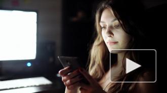 Instagram признал провал сервиса IGTV