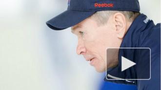 Быков: Динамо - фаворит в серии со СКА