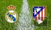 Видео голов финала Лиги чемпионов-2014. Реал победил Атлетико со счетом 4:1