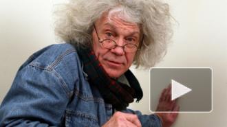 Скончался народный артист Александр Леньков, обладатель уникального трагикомического амплуа