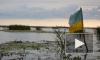 Власти Украины пытаются откреститься долга России в 3 млрд долларов