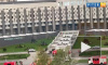 Семьям погибших при пожаре в больнице Святого Георгия выплатят по миллиону