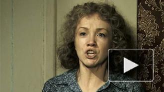 """""""Дом с лилиями"""": 13, 14 серия восстанавливают репутацию Говорова в глазах зрителей"""