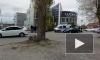 В Волгограде в машине взорвалась ручная граната