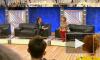 """""""Пусть говорят"""": Прохор Шаляпин и Лариса Копенкина откровенно рассказали о разводе и ребенке от другой женщины"""
