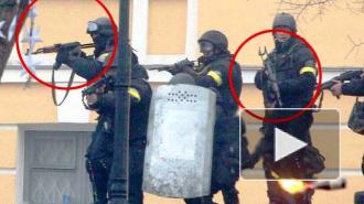 Майдан в Киеве последние новости на 20.02.2014: видео онлайн, фото погибших