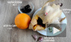 Блюда из птицы и мяса на Новый год 2017: праздничные рецепты блюд для года Желтой Земляной Собаки