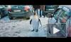 """""""Начинаем отмечать"""": """"Ленинград"""" выпустил новый клип с пингвином, Ургантом и МКС"""