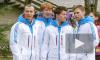 """""""Выстрел"""": 9 и 10 серии запретили к показу на Первом канале, биатлонисты шокированы сериалом"""
