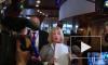 Кадыров осудил украинского депутата за оскорбления Ольги Скабеевой