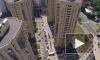 Семилетний мальчик погиб, выпав из окна многоэтажки на Парашютной