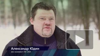 """Александр Юдин: """"При Ялонене обходимся без валидола"""""""