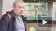 Опрос: что петербуржцы думают про отставку правительства ...