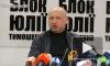 Путин изумлен, почему Тимошенко дали такой срок