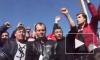 Новости Украины: Донецк требует вернуть на работу Губарева и Януковича