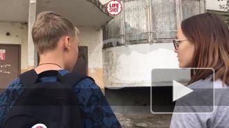 СМИ сообщили, откуда появились слухи о втором стрелке в казанской гимназии