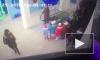 Видео: В Ставрополе пятерых школьников затянуло в эскалатор