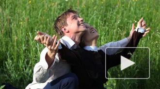 """""""Обнимая небо"""": 11, 12 серия подвели итоги любовной истории главных героев"""