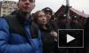 В Москве задержаны сторонники бойкота выборов