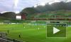 13 подростков расстреляли за просмотр матча Кубка Азии