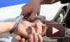 В Самаре после избиения компанией молодых людей умер полицейский