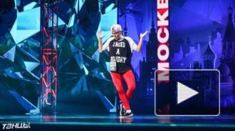 """""""Танцы"""" на ТНТ: на съемках 10 выпуска наставники не смогли сдержать эмоций"""
