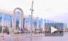 Центр Петербурга перекроют из-за ПМЭФ, город ждут серьезные пробки