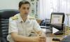 Пропавшего адвоката Дацика Александра Новикова считают мертвым