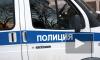 В Купчино двое полицейских уложили на лопатки банду пьяных хулиганов