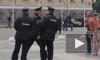 Молодая петербурженка хладнокровно зарезала мужчину на Пушкинской