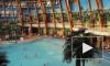 """Спасателям аквапарка """"Питерленд"""" вынесли приговор по делу о захлебнувшемся мальчике"""