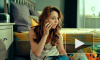 """""""СашаТаня"""", 2 сезон: на съемках 5 серии актеры никак не могли сосредоточиться из-за собственного хохота"""